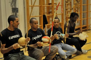 capoeira-meeting-copenhagen-2010-0365